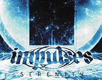 Impulses EP Cover