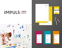 IMPULS Deutschland Stiftung e.V.