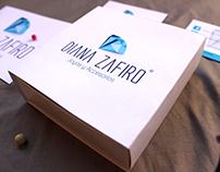 Diana Zafiro