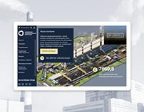 Siberian Generating Company — web