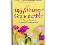 The Inspiring Grandmother