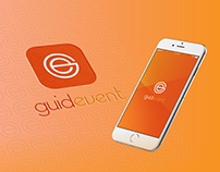 Guidevent APP Mobile