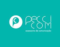 Branding - PecciCom