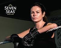 Seven Seas Active55