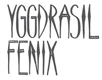 Yggdrasil Fenix