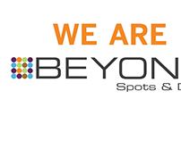 Beyond Spots & Dots - About Us Animation