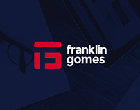 Franklin Gomes (Personal Branding)