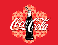Coexistence with Coca-Cola®
