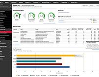 PRODUCT DESIGN (UX/UI) - ESG PRODUCT