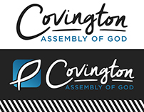 Covington Assembly of God