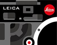 B | Leica