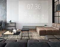 L Apartment