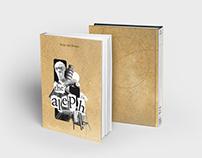 The Aleph Book