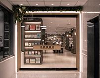 田納西書店