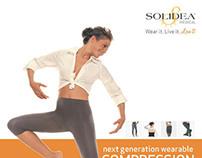 Solidea Medical Catalog