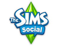 Game Artist in The Sims Social