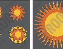 Sun&Sun's