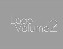 Logo Volume 2