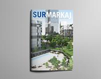 SURMARKAJ Magazine