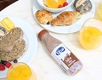 Pequeno-Almoço com UCAL e Pedro Teixeira