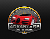Advantage Auto Care