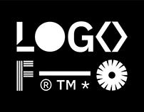 Logofolio - Otre & Gole