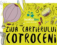 Ziua Cartierului Cotroceni