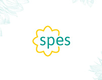 Brand Identity / SPES