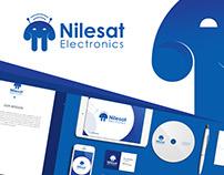Nilesat Electronics