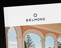 Belmond Hotels & Trains