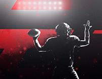 BOOTFLOWS // EA Sports