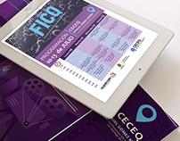 FICQ- Aplicaciones