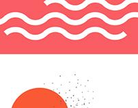 egg&bacon