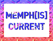 Memph[is] current
