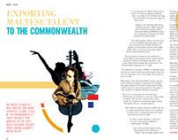 Arts&Culture Magazine