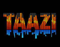 Taazi.com