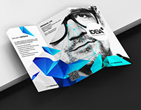 IDEIA - Welcome Kit