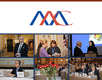 Azerbaijan Aesthetic and Anti-Age Medicine Congress
