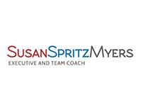 Life Coach Branding