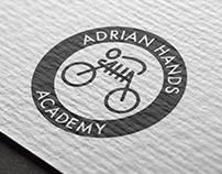 Adrian Hands Academy