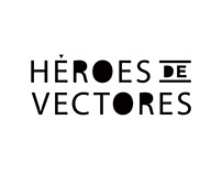 Héroes de Vectores (ALL)