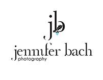 Jennifer Bach Photography | Grofton, CT