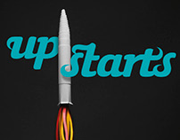 ICAD Upstarts - Launch Your Career
