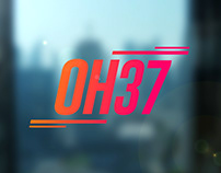 OH37 - 2015 Collection