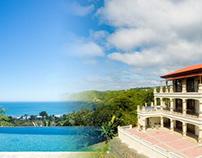 Fun Destinations To Visit In Jaco Costa Rica