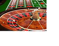 Các Hình Thức cược Roulette VN88 và Mẹo Cược Roulette