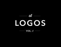 CT Logos Vol. 1