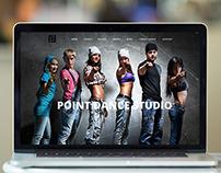 Point Dance Studio