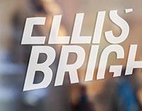 Ellis Brigham Logo