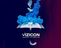 Power Point Presentation for Vizicon